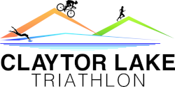 Claytor Lake Sprint Triathlon