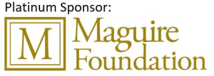 Maguire Foundation