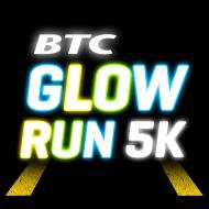 BTC Glow run 5K