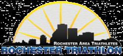 Rochester Triathlon