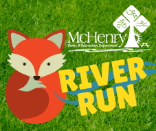 McHenry River Run