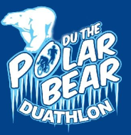 Du The Polar Bear 2017