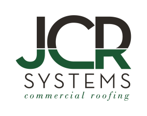 JCR Commercial Roofing