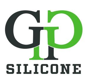 GIIG Silicone
