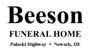 Beeson Funeral Home