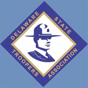 Delaware State Troopers Association