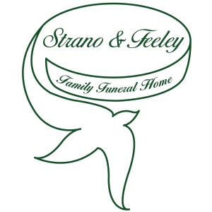 Strano & Feeley Funeral Home