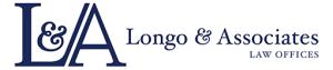 Longo & Associates