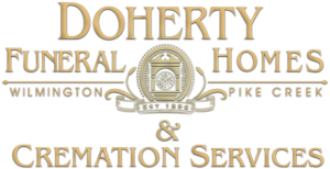 Doherty Funeral Home