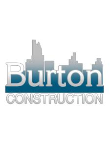 Burton Construction