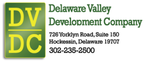 Delaware Valley Development Company