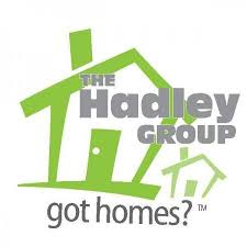 The Hadley Group