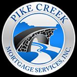 Brian Atallian Pike Creek Mortgage