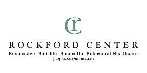 Rockford Center