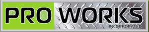 ProWorks HVAC