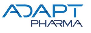 Adapt Pharmaceuticals