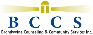 Brandywine Counseling & Community Services (BCCS)