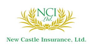 New Castle Insurance