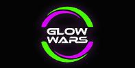 Glow Wars™ Keller