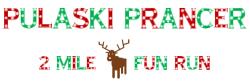 Pulaski Prancer 2 Mile