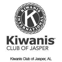 Kiwanis Club of Jasper