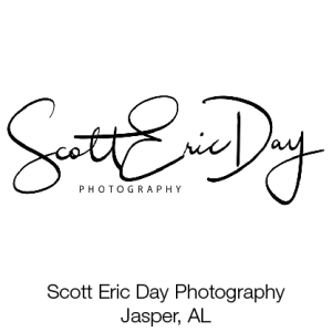 Scott Eric Day Photography