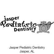 Jasper Pediatric Dentistry
