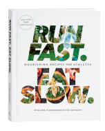 Healthy Running Series Program on Nutrition for Runners