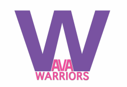 Ava Warriors 5K Walk/Run