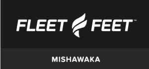 FLEET FEAT MISHAWAKA