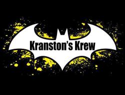 Kranston's 5k Walk/Run