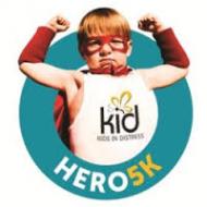 KID Hero 5K