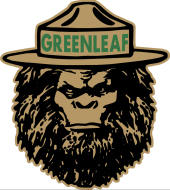 Greenleaf Trail Run 2021