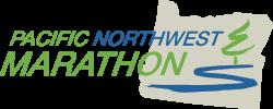 Pacific Northwest Marathon