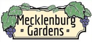 Mecklenburg Gardens