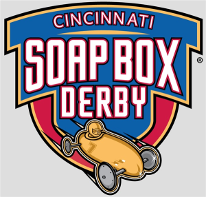 Cincinnati Soap Box Derby