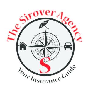 Sirover Insurance Agency