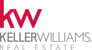 Keller Williams Devon Wayne