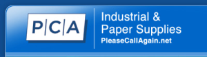 PCA Industrial Paper & Supplies, Inc.