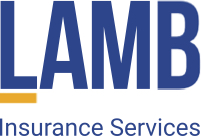 Lamb Insurance Services