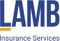 Lamb Insurance Services