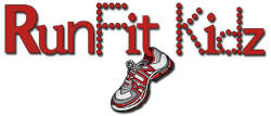Run Fit Kidz VA - Fall  Race