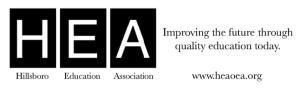 Hillsboro Education Association