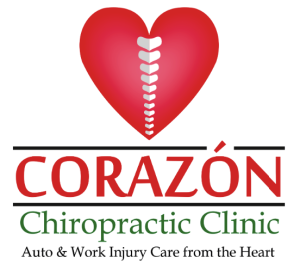 Corazon Chiropractic Clinic