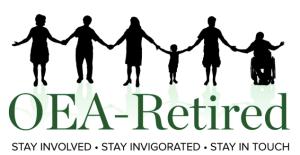 OEA Retired