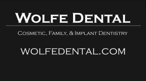 Wolfe Dental