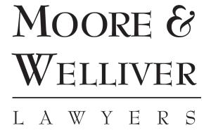 Moore & Welliver