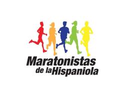 XXII Medio Maraton Hispaniola