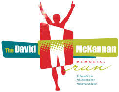 David McKannan Memorial 5k and Fun Run