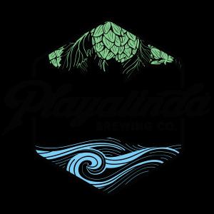 Playalinda Brewing Co